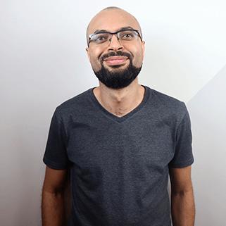 Leandro Hindu