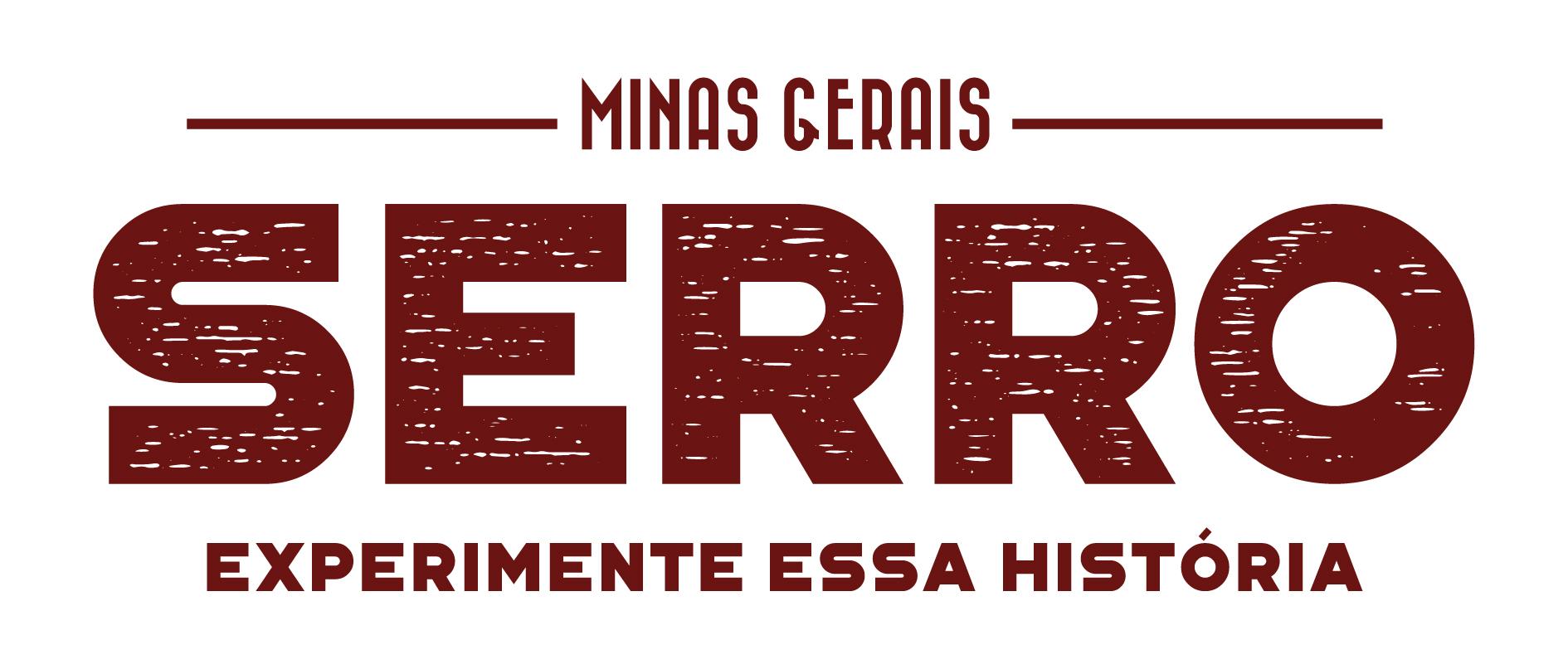 serro place branding